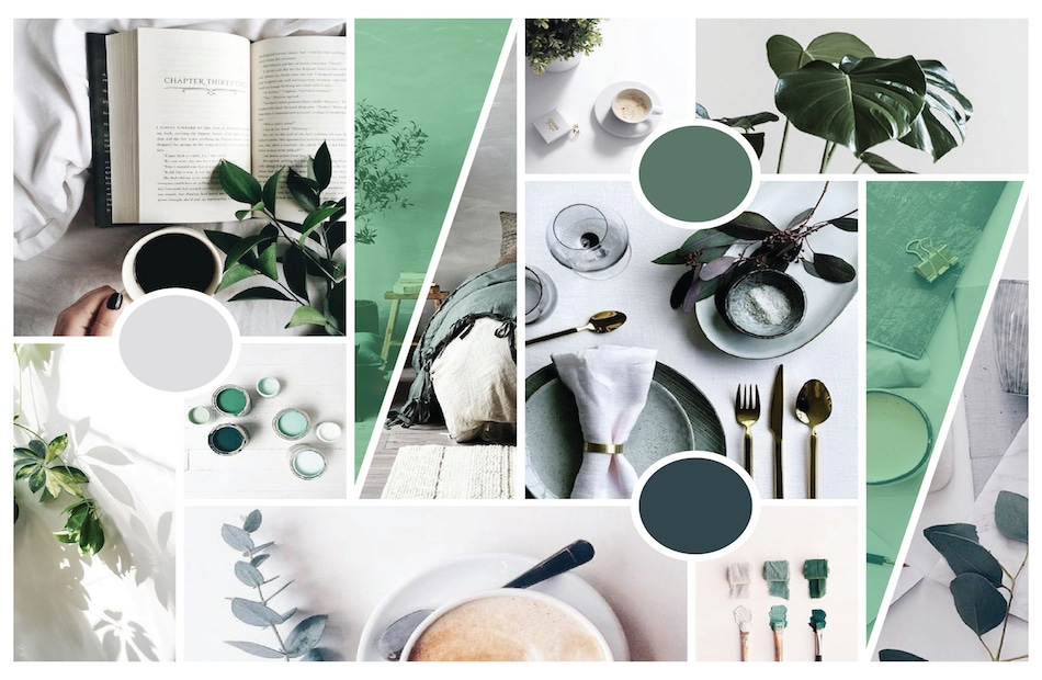 How To Create A Design Moodboard Cobus Spaces