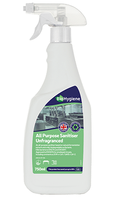 All_Purpose_Sanitiser_Unfragranced_750ml