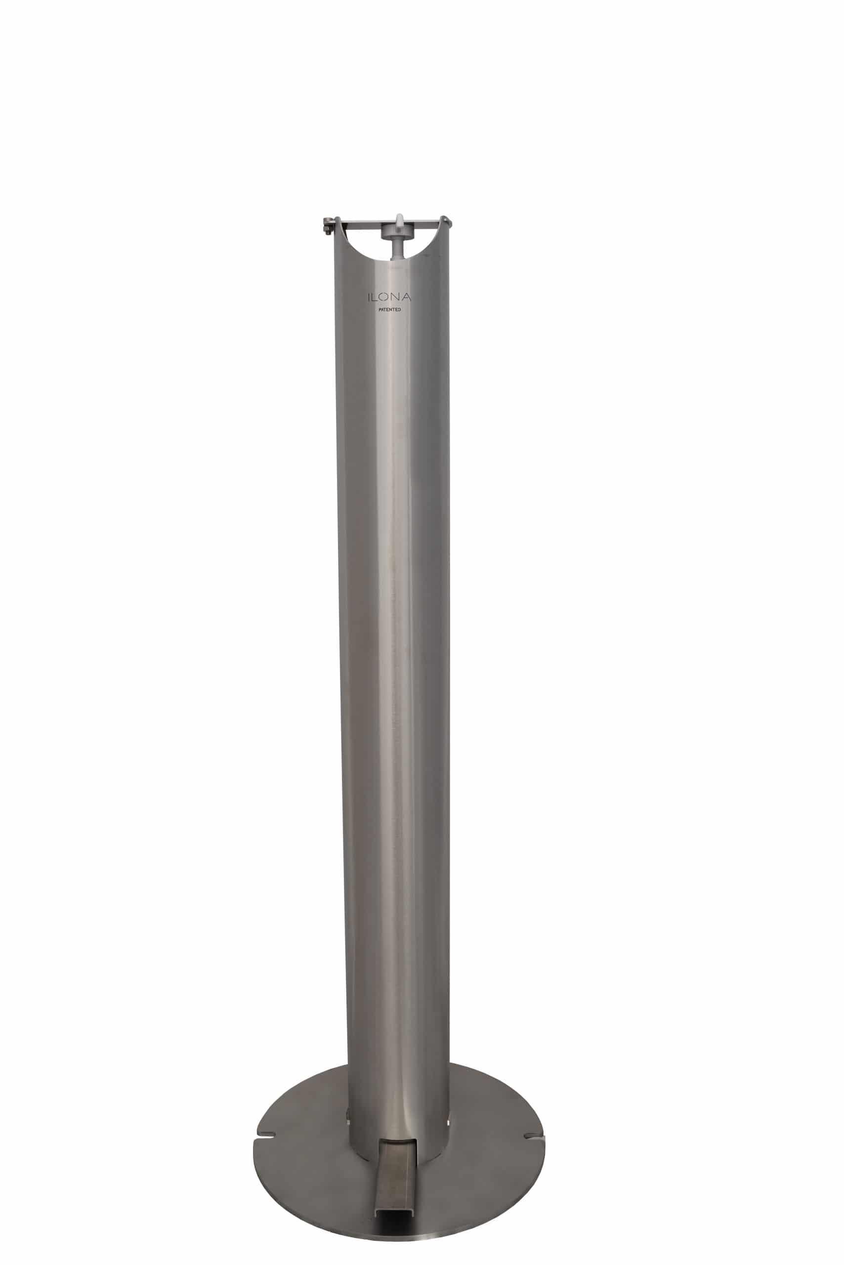 Hand Sanitiser Foot Pump Dispenser