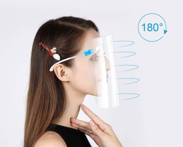 Face Shield Glasses (3)